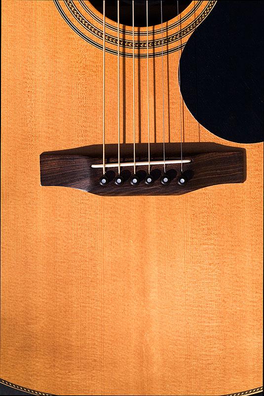 yamaha förstärkare gitarr